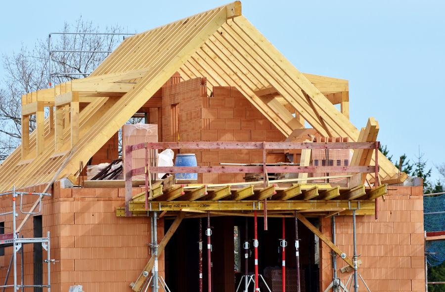 Badanie gruntu a budowa domu