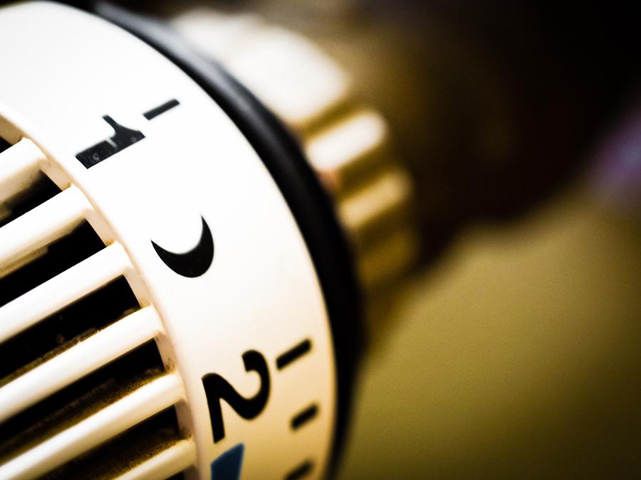 Ciepło w domu – co wpływa na skuteczność ogrzewania?